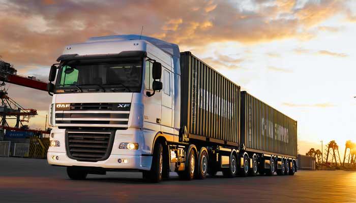 0f9e25c1ea5ce Перевозка грузов по России. Критерии выбора транспортной компании.