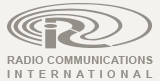 Radio Communications International